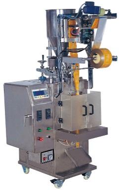 автомат для фасовки сахара в стик пакеты