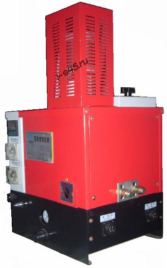 Клеевая станция (оборудование подачи клея) горячего расплава, YT-MD501