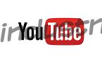 youtube, подписка, индустрия-сервис