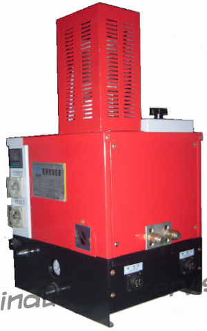 Клеевая станция (оборудование подачи клея) горячего расплава, YT-MD502