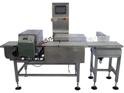 Контрольно-динамические весы RSG-J220