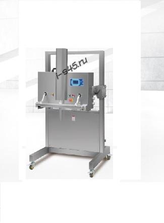 Вертикальный внешний вакуумный упаковщик DZQ600-1200 OL