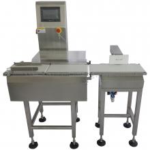 чеквейер, контрольные весы, RSG-220
