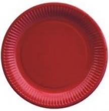Образцы: тарелки, блюда, подносы