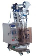 автомат фасовки в порционные пакеты саше