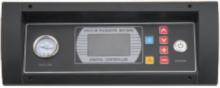Настольные вакуумные упаковщики DZ260A - DZ500A