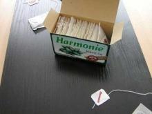 Фото образцов упаковки