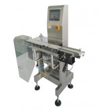Контрольно-динамические весы для разных типов продуктов SG-100