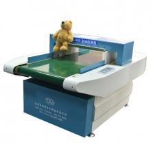 Металлдетектор для обнаружения игл